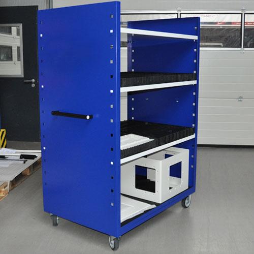 Remectro-Regal-Rolf-blau