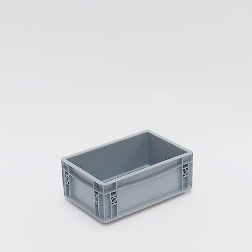 Remectro-Stapelboxen-30x20x12-alleine