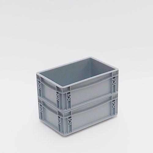 Remectro-Stapelboxen-30x20x12-gestapelt