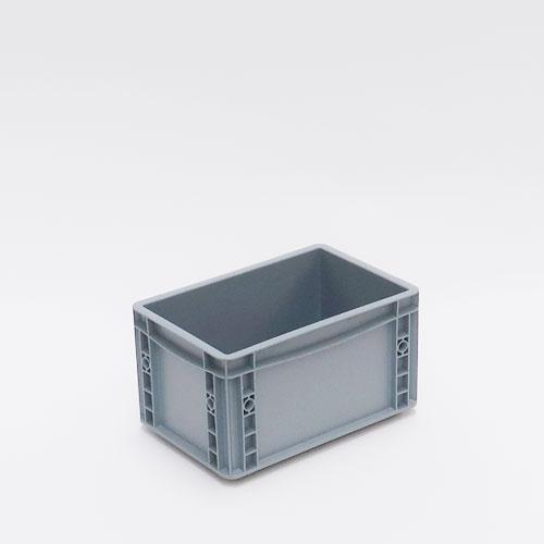 Remectro-Stapelboxen-30x20x17-alleine