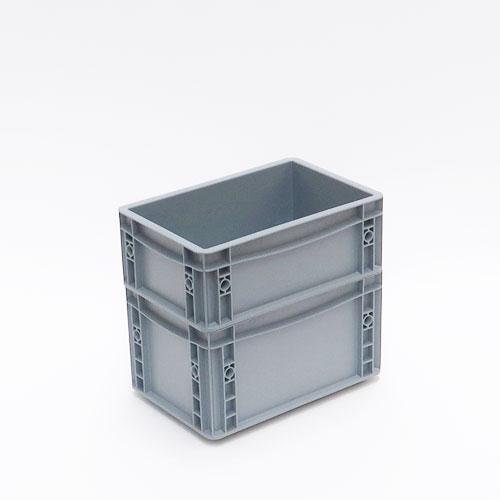 Remectro-Stapelboxen-30x20x17-gestapelt