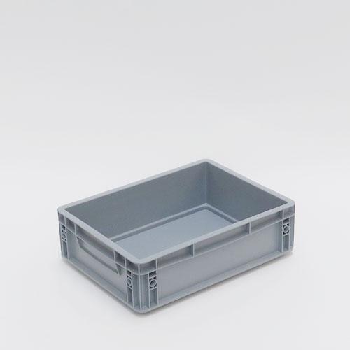 Remectro-Stapelboxen-40x30x12-alleine
