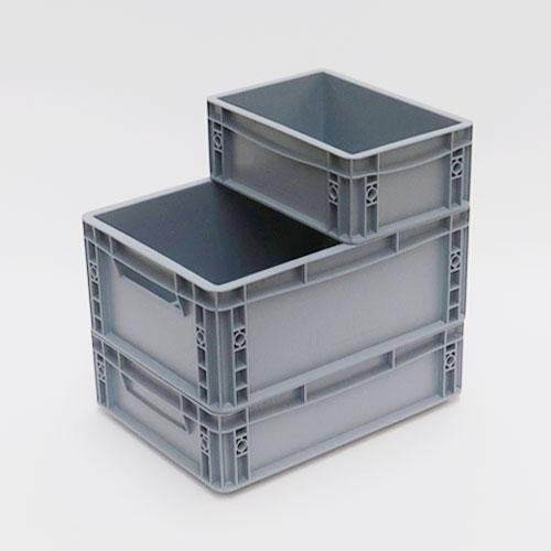 Remectro-Stapelboxen-40x30x12-gestapelt