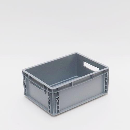 Remectro-Stapelboxen-40x30x17-alleine