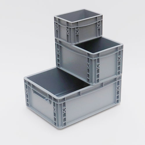 Remectro-Stapelboxen-40x30x17-gestapelt