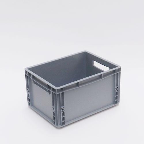 Remectro-Stapelboxen-40x30x22-alleine