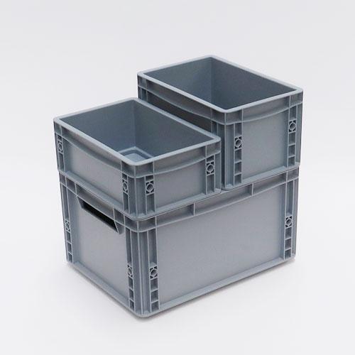 Remectro-Stapelboxen-40x30x22-gestapelt