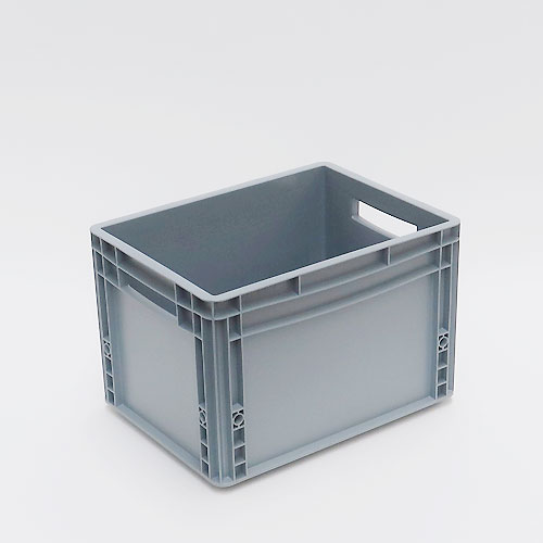 Remectro-Stapelboxen-40x30x27-alleine