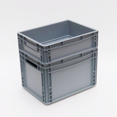 Remectro-Stapelboxen-40x30x27-gestapelt