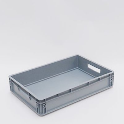 Remectro-Stapelboxen-60x40x12-alleine