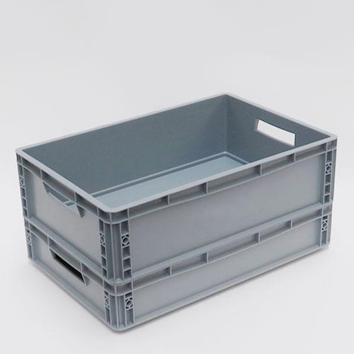 Remectro-Stapelboxen-60x40x12-gestapelt