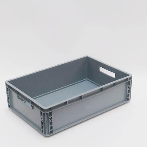 Remectro-Stapelboxen-60x40x17-alleine