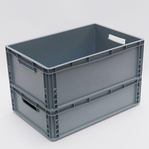 Remectro-Stapelboxen-60x40x17-gestapelt