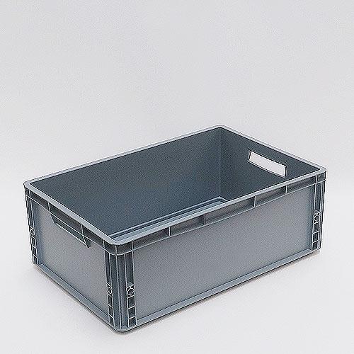 Remectro-Stapelboxen-60x40x22-alleine