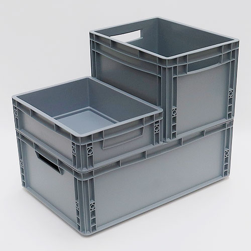 Remectro-Stapelboxen-60x40x22-gestapelt