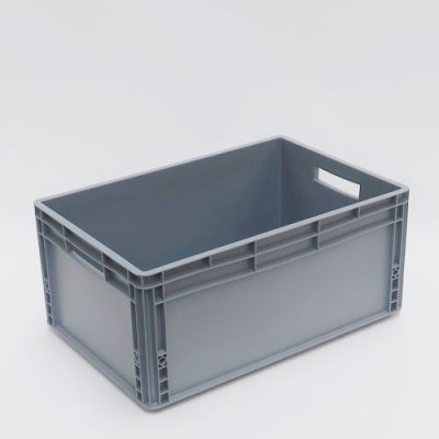 Remectro-Stapelboxen-60x40x27-alleine