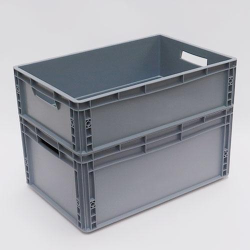 Remectro-Stapelboxen-60x40x27-gestapelt
