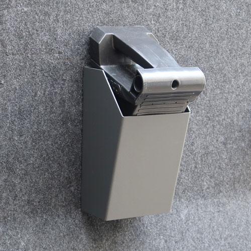 Remectro-Box-fuer-1-Unterlegkeil-Anwendung