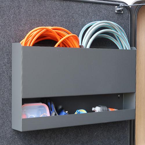 Remectro-Schlauch-und-Kabelbox-Anwendung