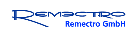Remectro Logo