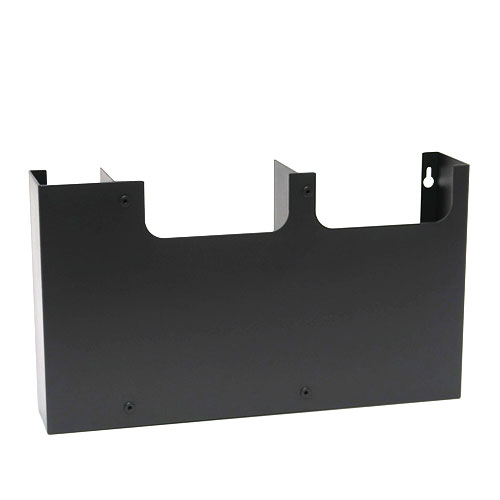 Remectro-Erste-Hilfe-Box-leer