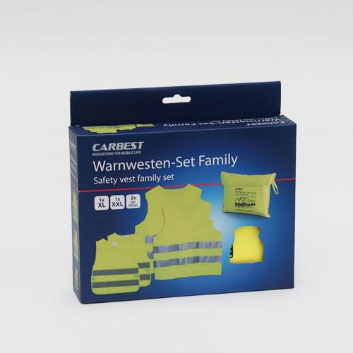 Remectro-Warnwesten-Family-Set