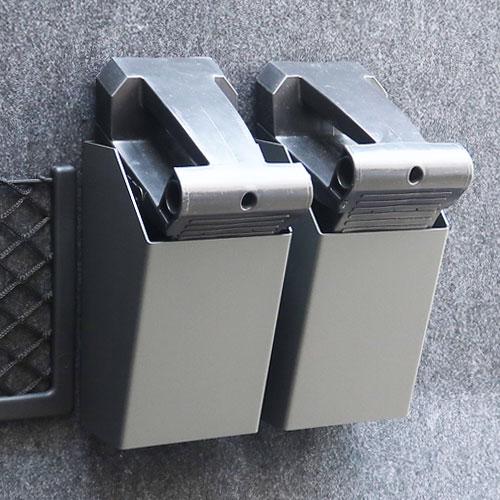 Remectro-Box-fuer-zwei-einzelne-Unterlegkeile