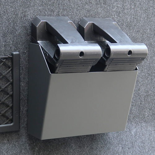 Remectro-Box-fuer-2-Unterlegkeile-Anwendung