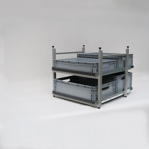 Remectro-Heck-Teleskopauszug-Campervan-mit-Profilrahmen-zu