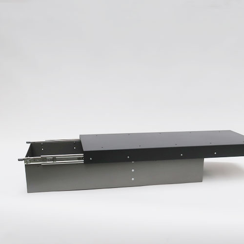 Remectro-Schuhauszug-Schublade-volle-Ansicht