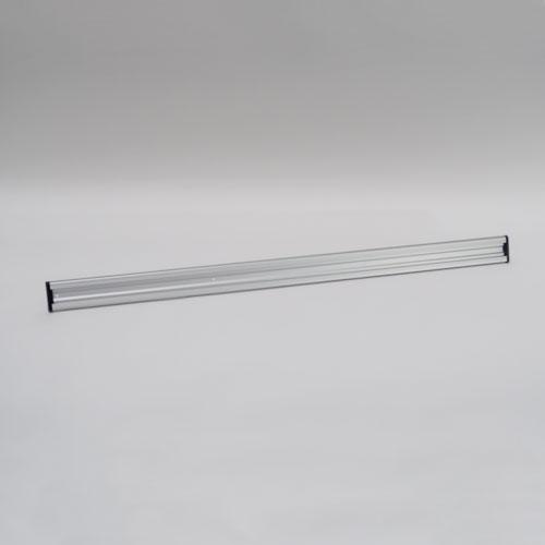 Remectro-Klemmhalter-Schiene-leer